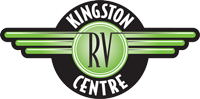 Kingston RV Centre company