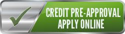 Get Pre approved credit for RV purchase
