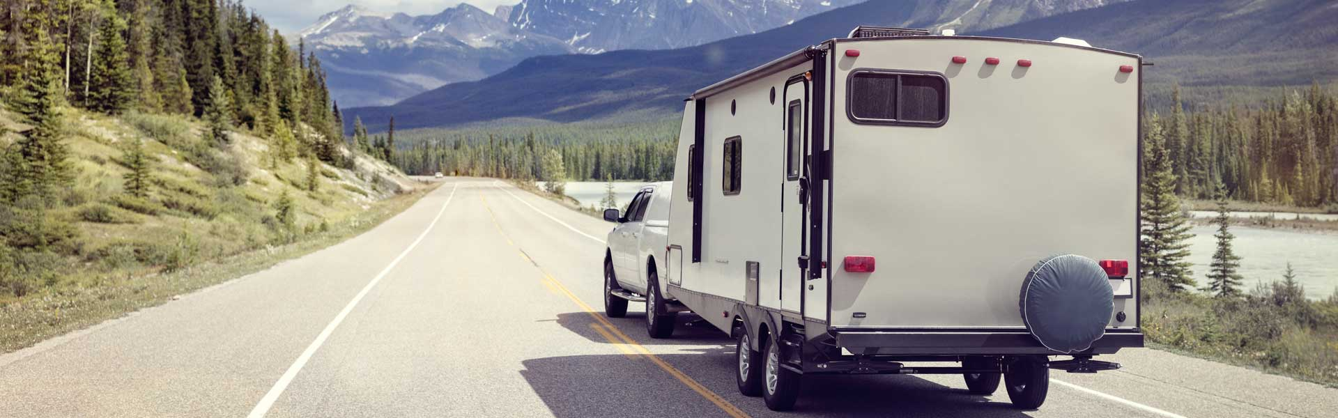 rv-camping-open-road