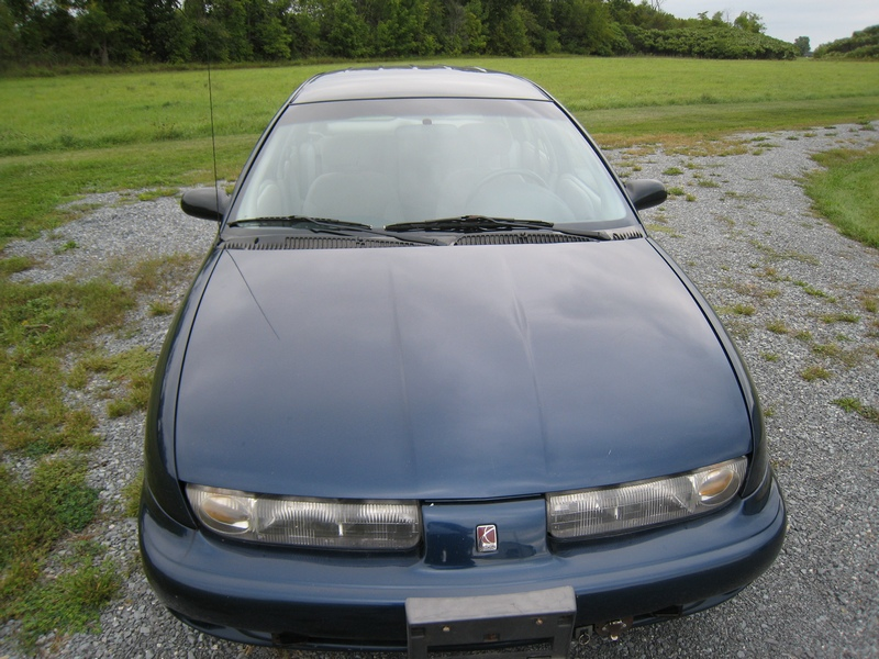 Click To Enlarge Image 1998 Saturn Sw2 Station Wagon 03 Jpg